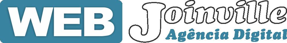 Web Joinville | Agência Digital